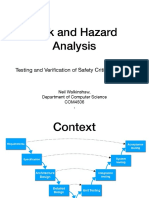 4_Risk_Hazard_Analysis.pdf