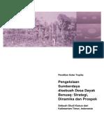 Desa_Dayak_Benuaq.pdf