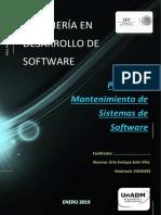 DPSS_U1_A1_ARSV.docx