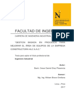 Cesar Daniel Díaz Plasencia.pdf