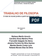 196 Processo Penal Comentado 2016 Guilherme de Souza Nucci