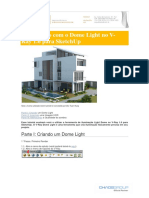 Iluminando_com_o_Dome_Light_no_V-Ray.pdf
