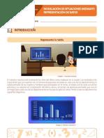 MODELACION-GRAFICOS ESTADISTICOS.pdf