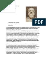 1.1 Ética, preguntas.docx