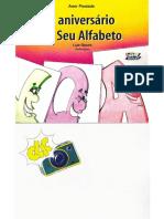 Aniversário do Senhor Alfabeto.pdf