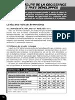 les-facteurs-de-la-croissance-dans-les-pays-developpes.pdf