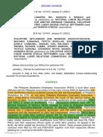 Philippine Skylanders, Inc. v. NLRC