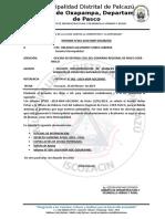 Universidad Nacional Hermilio Valdizán-tesis 1