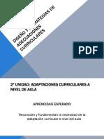modelosdeintervencin2-161214005218