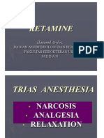 ketamin.ppt.pdf