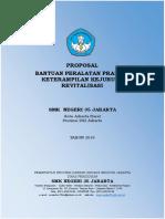 proposal smkn 35 jkt -peralatan.pdf