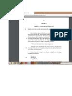 Language and Community Module 2 Essay Practice