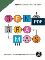 Genogramas_Avaliação_e_Intervenção_Familiar_