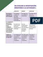 Instrumentos de Evaluacin2