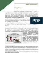 Constructivismo_que_y_quienes_resumen_ma.pdf