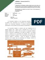 CUESTIONARIO-4