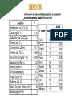 Ejercicio_Balance_ionico (1).pptx
