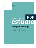 2 - Arreglos de tango (Ramiro Gallo) _ Ediciones Tango Sin Fin de libre descarga.pdf