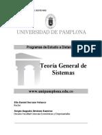 1 Teoría General de Sistemas.pdf