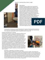 valenzuela erin c1 length learning story