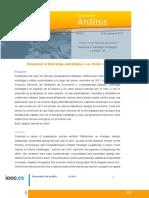 Dialnet-RepensarElLiderazgoEstrategicoLaVision5-6231823.pdf