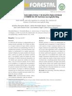 0120-0739-cofo-21-01-00034.pdf