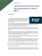 Actividades Comunicación y Tecnología.pdf