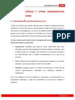 COACHING. M4.pdf