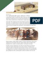 TAB de DAVID 1 Guillermo Maldonado