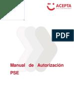 1. Manual de Autorizacion_PSE