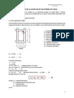 255572514-CALCULO-DE-LA-LONGITUD-DE-UN-ESTRIBO-EN-VIGAS-docx.docx