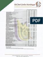 PRECIOS DE ENSAYOS U.J.C.M.pdf