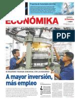 economika_302.pdf