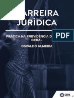 OSVALDO ALMEIDA NETO AULA_01