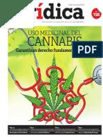 juridica_726.pdf