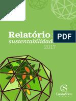 relatorio_2017.pdf