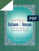the-pillars-of-islam-iman.pdf
