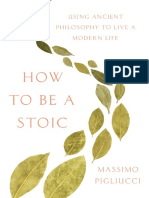 Pigliucci, Massimo - How to be a stoic _ using ancient philosophy to live a modern life (2017, Basic Books).pdf
