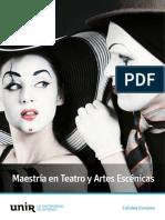 M-O_Teatro_mx