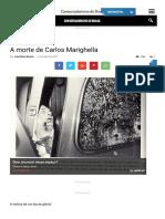 a_morte_de_carlos_marighella_conservadorismo_do_br.pdf