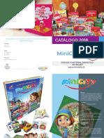 catalogo_ingles(light).pdf