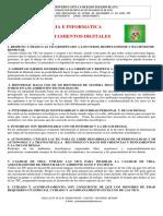 DIEZ COMPORTAMIENTOS DIGITALES 2016.docx