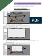 Tutorial_Pembuatan_Aplikasi_Operator_Pen.docx