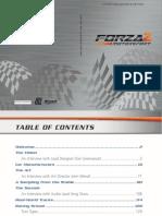 Forza2MNL_LE_EN.pdf