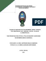 TM-821.pdf