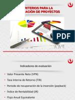 UNACH-IPG-PYMES-2015-0023
