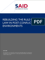 USAID-Post_Conflict_ROL_508.pdf