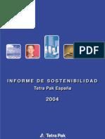 Informe Sostenibilidad 04 TETRA PACK