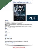 0f9e8b42-e862-4473-8908-2ba090bf17e2.pdf