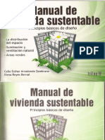 Manual de vivienda sustentable Rafel Martinez Zarate.pdf
